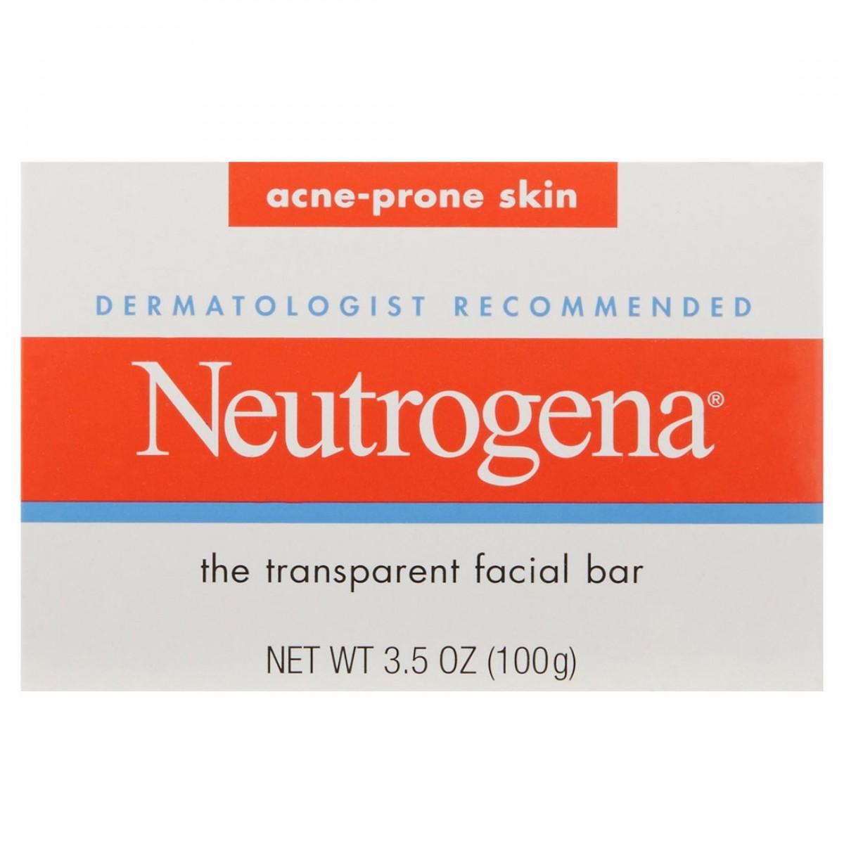 Apologise, neutrogena 35 oz bar facial soap have
