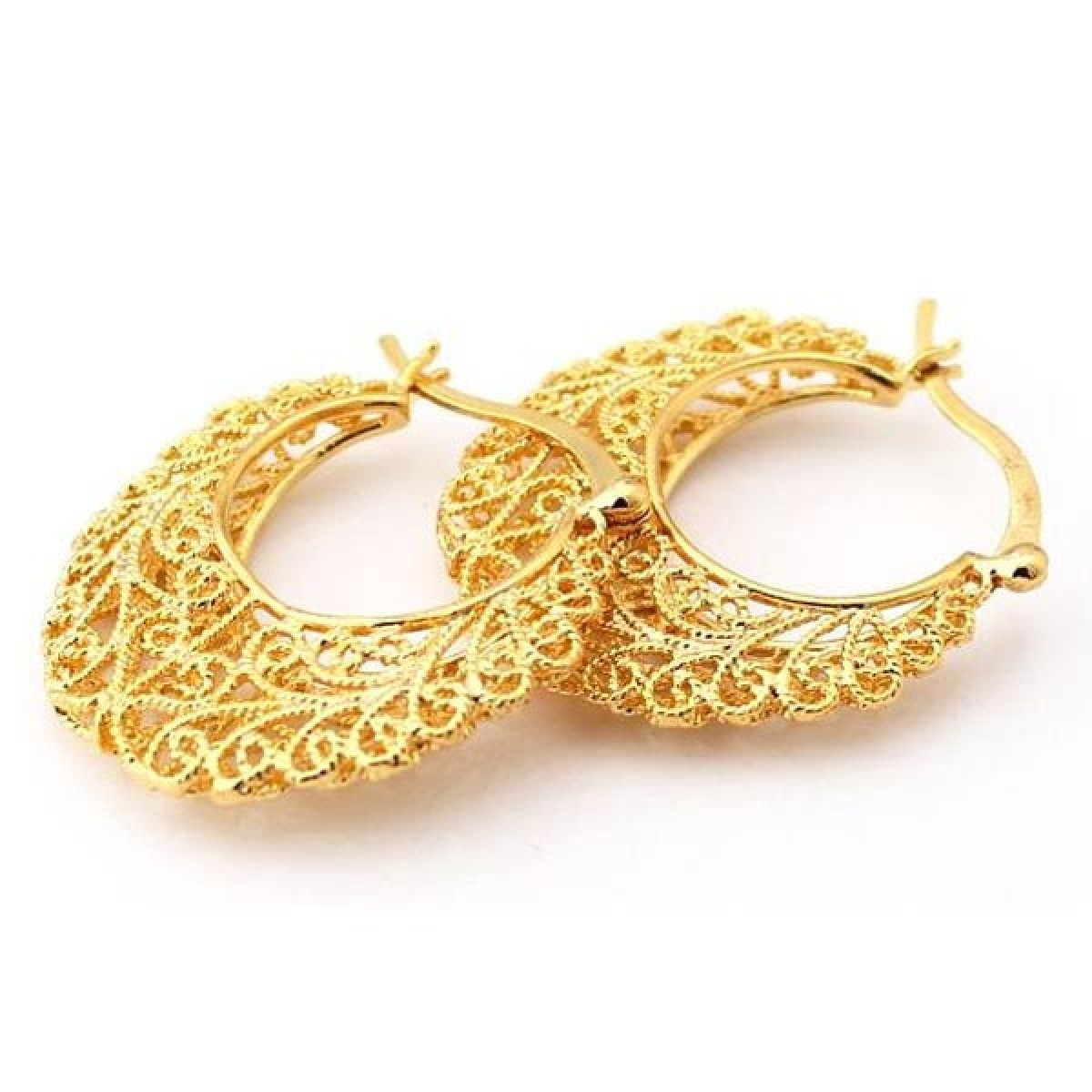 SecretShop24.com | Ear Ring > Jewelry Online shop in Bangladesh ...