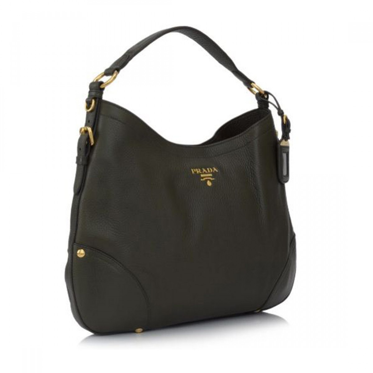SecretShop24.com | PRADA Evening, Italy > For Women > Bags ...