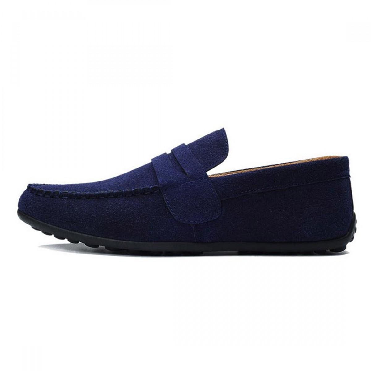 f990072b1f4 SecretShop24.com | Men Casual Shoes/Slip On Men Shoes/Loafers Online ...