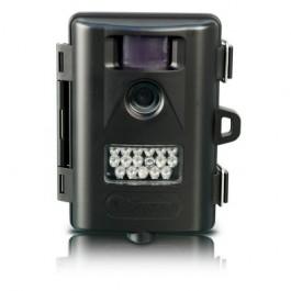OutbackCam Portable Video 5MP Camera & Recorder
