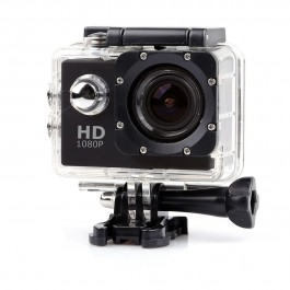 Lightdow LD4000 1080P HD Sports Action Camera Kit