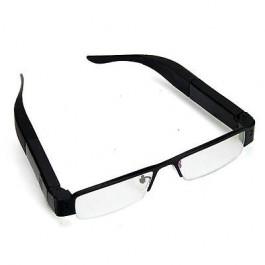 High Definition DVR Spy Eyeglasses