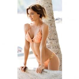 Victoria's Secret Sexy Bikini Swimsuit