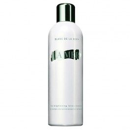 LAMER Whitening Lotion