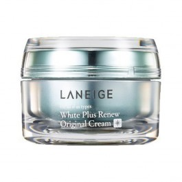 LANEIGE White Plus Renew Night