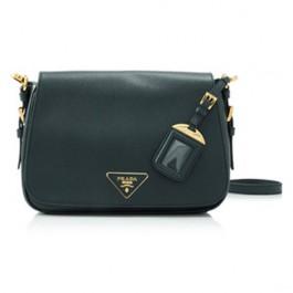 PRADA Hand Bag, Italy