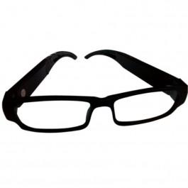 HD Digital Hidden Camera Glasses and Mini Camcorder Eyewear