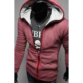 Special Design Men's Jacket