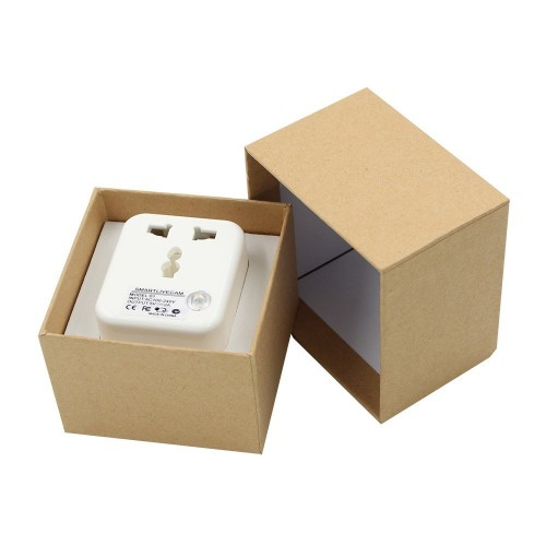 Wifi Spy Hidden Camera Adapter
