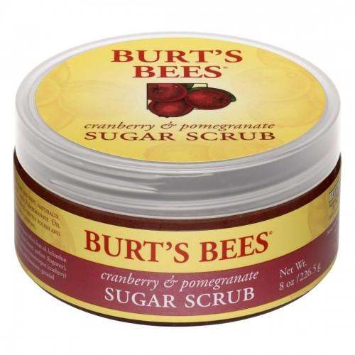 BURT'S BEES'
