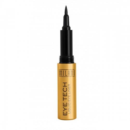 Milani Eye Tech Liquid Eyeliner (.44ML)