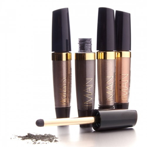 IMAN Luxury Eye Defining Powder (1.8GM)