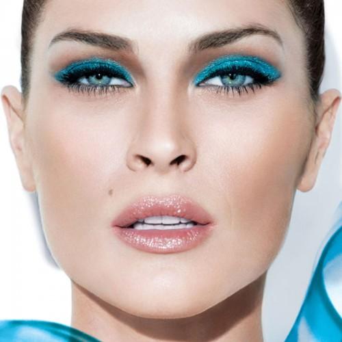 Maybelline Eye Studio® Color Tattoo® 24HR Cream Gel Shadow