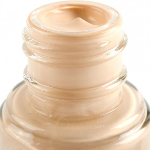 N.Y.C Smooth Skin Liquid Makeup