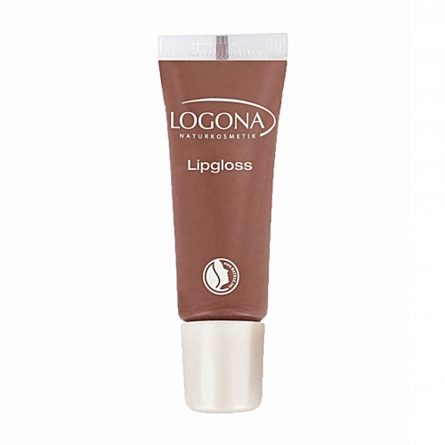 Logona Lip Gloss (10 ML)