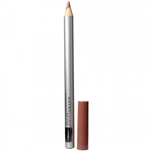 Maybelline Colour Sensational Lipliner