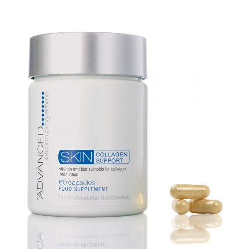 Advanced Nutrition Programme Skin Pure