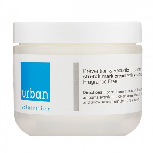 Urban Skintrition Prevention