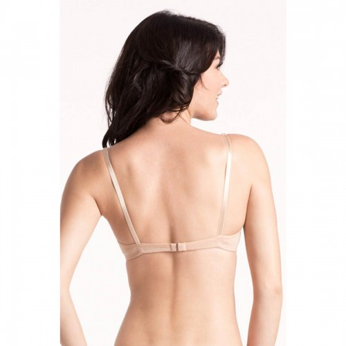 Lovable Skin Tease Wireless Bra