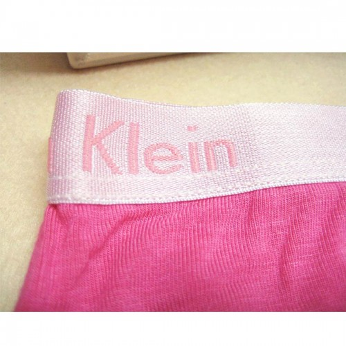 Calvin Klein Panties (Set of 7 Pcs)
