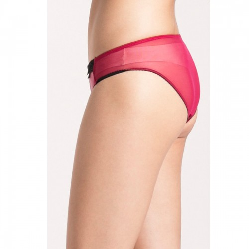 Prettysecrets Red Brief
