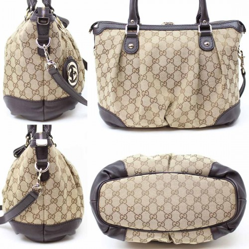 Gucci Women Hand Bag, UK