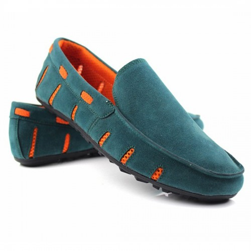 High Fashion Sailing Shoes