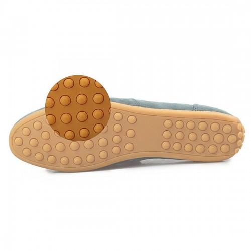 ALBERTINI Boat Shoes/Tod's