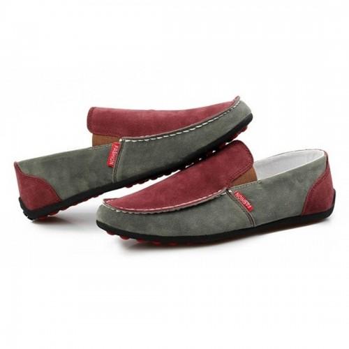 Sailing Shoes/Boat Shoe
