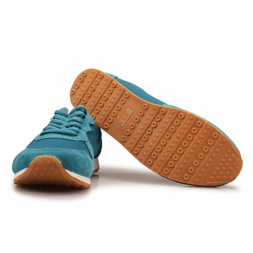 Men's Fashionable Casual Shoes