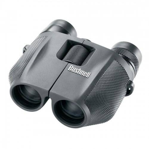 Bushnell Powerview 7-15x25 Compact Zoom Binocular