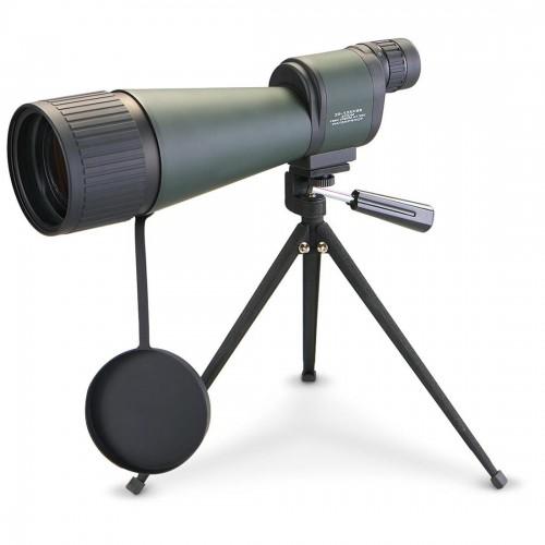 BARSKA 25-75x75 mm Colorado Spotting Scope