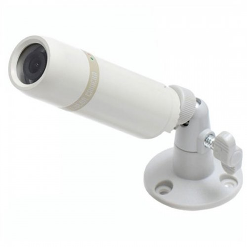 VideoSecu Indoor Outdoor Bullet Security Camera