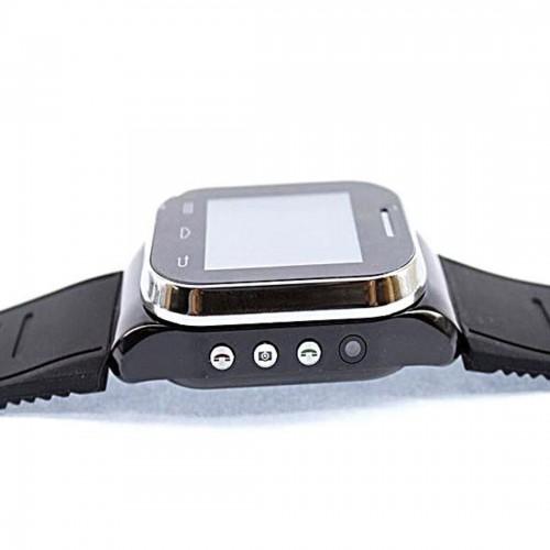 KenXinda Watch Mobile !! Slider !! Dual SIM