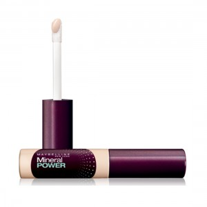 Maybelline Mineral Power™ Natural Perfecting Concealer