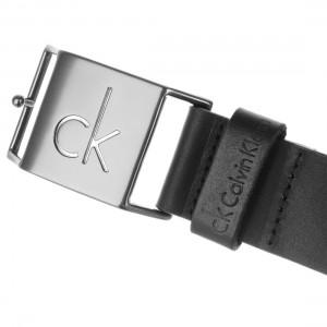 Calvin Klein, USA
