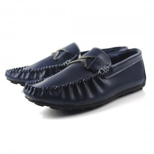 Slip On Casual Shoes/Loafers