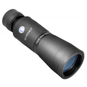 BARSKA Blueline 10x40 Close Focus Monocular