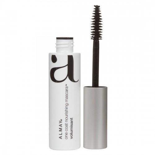 Almay One Coat Thickening Mascara