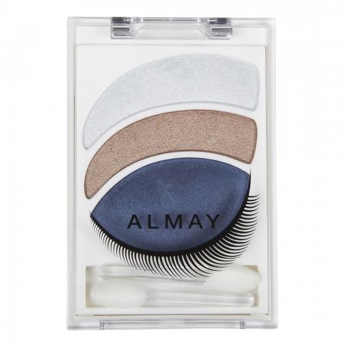 Almay Intense i-Colour Smoky-i Kit (Smoky-i for Greens 1 Kit)