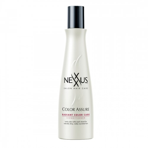Nexxus Frizz Defy Conditioner