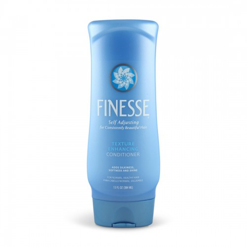 Finesse Extra Body Conditioner