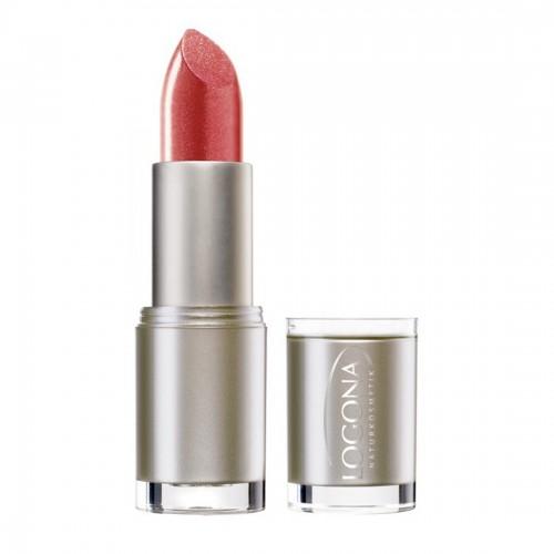 Logona Lipstick