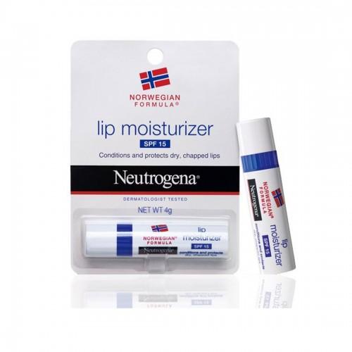 Neutrogena Lip Moisture