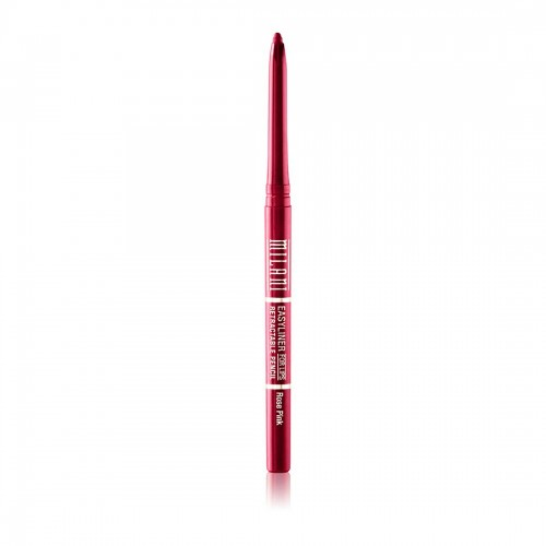 Milani Easyliner Retractable Lip Liner