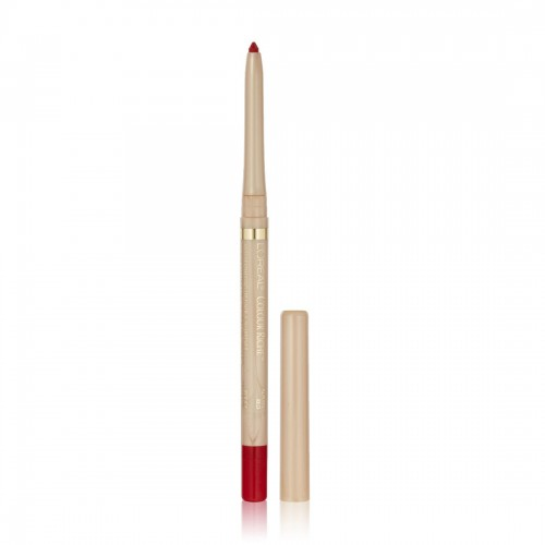 L'Oreal Paris Colour Riche Lip Liner