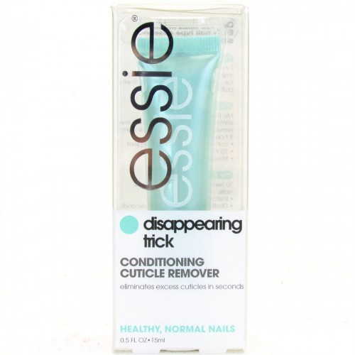 Essie Disappearing Trick Cuticle Remover