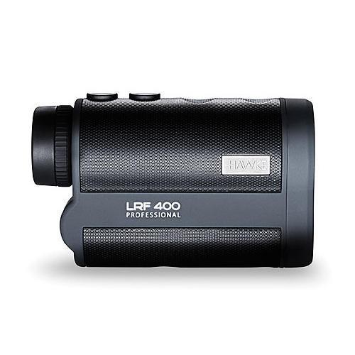 Hawke LRF 400 Range Finder