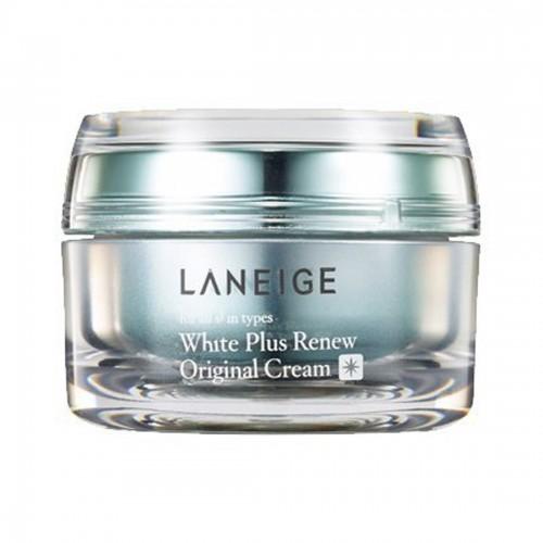 LANEIGE White Plus Renew Night